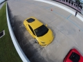 Lamborghini-Huracan-Driving-Event-PBIR-031