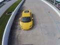 Lamborghini-Huracan-Driving-Event-PBIR-032