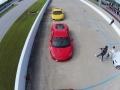 Lamborghini-Huracan-Driving-Event-PBIR-033