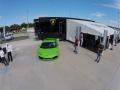 Lamborghini-Huracan-Driving-Event-PBIR-034