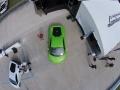Lamborghini-Huracan-Driving-Event-PBIR-035