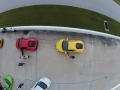 Lamborghini-Huracan-Driving-Event-PBIR-036