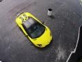 Lamborghini-Huracan-Driving-Event-PBIR-039