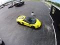 Lamborghini-Huracan-Driving-Event-PBIR-040
