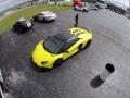 Lamborghini-Huracan-Driving-Event-PBIR-042