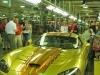 001-last-production-viper-event