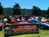 007-last-production-viper-event