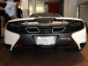 2013-mclaren-mp4-12c-hs-high-sport-005