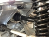2013-mclaren-mp4-12c-bare-halfshafts