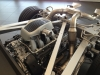 2013-mclaren-mp4-12c-bare-powertrain