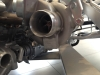 2013-mclaren-mp4-12c-bare-turbocharger-compressor