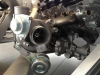 2013-mclaren-mp4-12c-bare-turbocharger