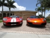mclaren-mp4-12c-volcano-orange-vs-ford-gt-red-white-004