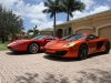 mclaren-mp4-12c-volcano-orange-vs-ford-gt-red-white-008