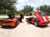 mclaren-mp4-12c-volcano-orange-vs-ford-gt-red-white-011
