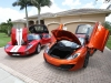 mclaren-mp4-12c-volcano-orange-vs-ford-gt-red-white-013