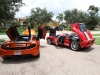 mclaren-mp4-12c-volcano-orange-vs-ford-gt-red-white-014