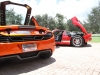 mclaren-mp4-12c-volcano-orange-vs-ford-gt-red-white-022