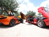 mclaren-mp4-12c-volcano-orange-vs-ford-gt-red-white-024
