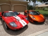 mclaren-mp4-12c-volcano-orange-vs-ford-gt-red-white-025