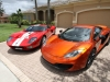 mclaren-mp4-12c-volcano-orange-vs-ford-gt-red-white-026