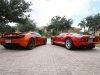 mclaren-mp4-12c-volcano-orange-vs-ford-gt-red-white-027