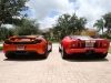mclaren-mp4-12c-volcano-orange-vs-ford-gt-red-white-029