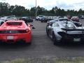 McLaren-P1-Ferrari-458-PBIR-006.JPG