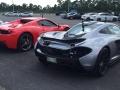 McLaren-P1-Ferrari-458-PBIR-007.JPG