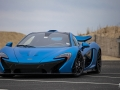 McLaren-P1-Satin-Cerulean-Blue-001