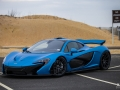 McLaren-P1-Satin-Cerulean-Blue-002