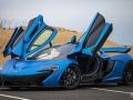 McLaren-P1-Satin-Cerulean-Blue-003