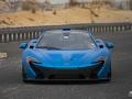 McLaren-P1-Satin-Cerulean-Blue-004