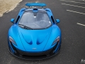 McLaren-P1-Satin-Cerulean-Blue-005