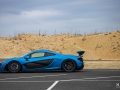 McLaren-P1-Satin-Cerulean-Blue-006