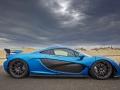 McLaren-P1-Satin-Cerulean-Blue-007