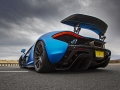 McLaren-P1-Satin-Cerulean-Blue-008