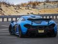 McLaren-P1-Satin-Cerulean-Blue-009
