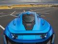 McLaren-P1-Satin-Cerulean-Blue-010