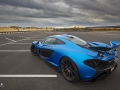 McLaren-P1-Satin-Cerulean-Blue-011