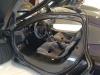 2014-mclaren-p1-interior-drivers