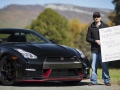 2015-Nissan-GT-R-Nismo-US-Delivery-004