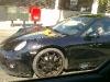 porsche-911-998-turbo-3