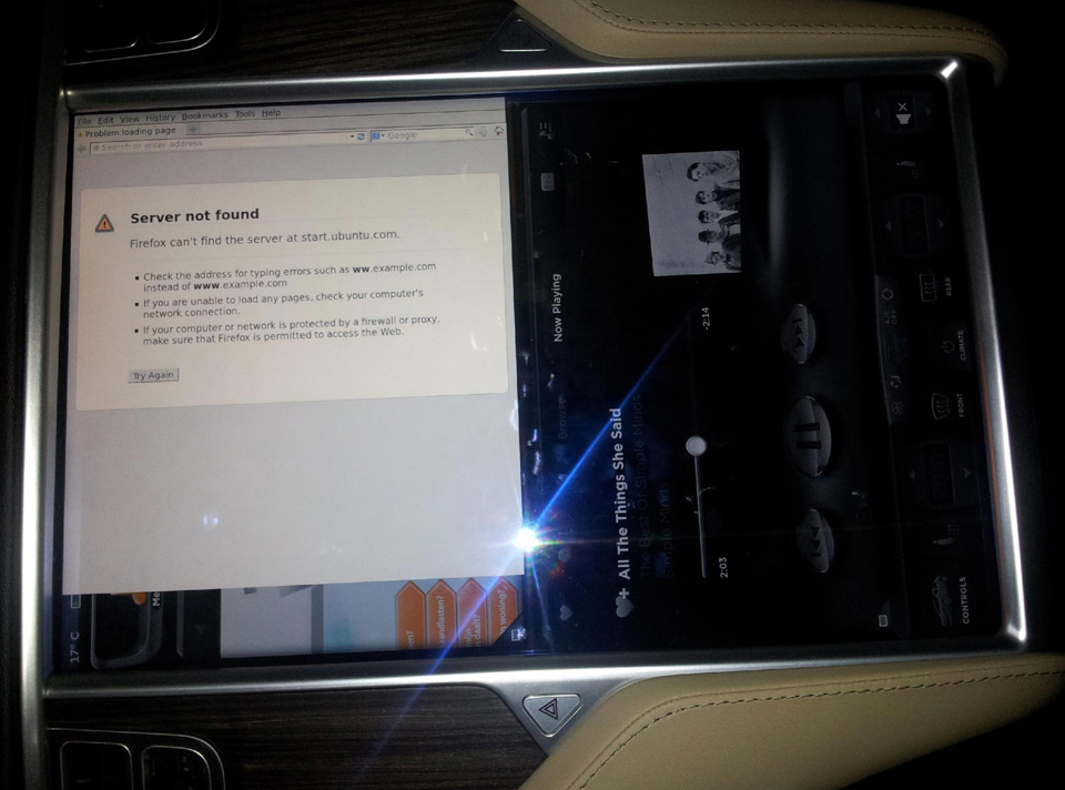 tesla-model-s-ethernet-jailbreak-possible-003