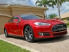 2013-tesla-model-s-p85-multi-coat-red-006