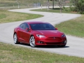 2016-Tesla-Model-S-P100D-Multi-Coat-Red-Arachnid-Wheels-001