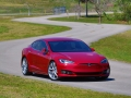 2016-Tesla-Model-S-P100D-Multi-Coat-Red-Arachnid-Wheels-002