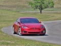 2016-Tesla-Model-S-P100D-Multi-Coat-Red-Arachnid-Wheels-004
