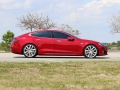 2016-Tesla-Model-S-P100D-Multi-Coat-Red-Arachnid-Wheels-006