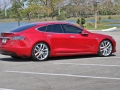 2016-Tesla-Model-S-P100D-Multi-Coat-Red-Arachnid-Wheels-007